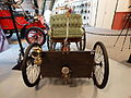 Ford Quadricycle (replica) pic05.JPG