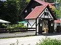 Forellenhof Erbmühle - panoramio.jpg