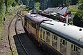Forest of Dean Railway (9733834226).jpg