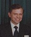 Formannskapssekretær Torbjørn Lund (1980) (9462992031).jpg