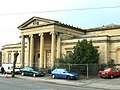 Former Assizes, Northgate Street, Devizes - geograph.org.uk - 382929.jpg