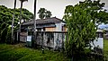 Former Karenko Girls' Senior High School Principal's Residence, Hualien City, Hualien County (Taiwan).jpg