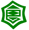 Former Kora Shiga chapter.png