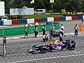 Formula Renault 3.5 Series, 2010 Brno WSR (05).jpg