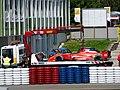 Formula Renault 3.5 Series, 2010 Brno WSR (26).jpg