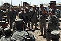 Fort Bliss Command Team Visits Soldiers in Iraq DVIDS283107.jpg