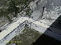 Fort Charlotte Nassau Bahamas 2012 - panoramio (27).jpg