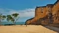 Fort Jesus, Mombasa.png