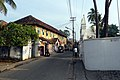Fort Kochi Bazaar Road.jpg