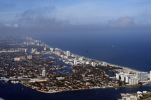 Fort Lauderdale Florida Photo D Ramey Logan.jpg