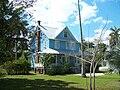 Fort Myers FL 2582 1st street01.jpg