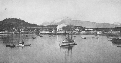 Fort Wrangell - Alaska Days with John Muir.jpg
