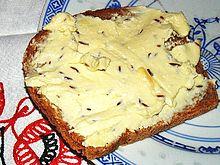 fort de béthune ? wikipédia - Cours De Cuisine Bethune