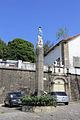 Fortaleza da Conceição 08.jpg
