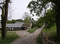 Fortunes Wood Farm - geograph.org.uk - 429131.jpg