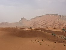 Tours In Uae And Oman