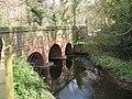 Fotherley Brook Bridge - geograph.org.uk - 1220216.jpg