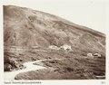 Fotografi av bergbana på Vesuvio - Hallwylska museet - 107909.tif