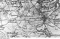 Fotothek df rp-c 0370034 Wilsdruff-Limbach. Meßtischblatt^ Sekt. ^, 1880.jpg