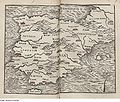Fotothek df tg 0005102 Geographie ^ Karte.jpg
