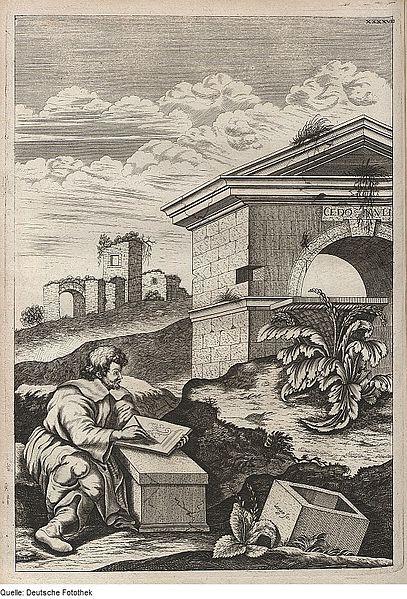 File:Fotothek df tg 0008027 Architektur ^ Kapitell ^ Akanthus ^ Giebel.jpg