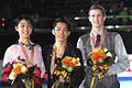 Four Continents Championships 2011 – Men.jpg