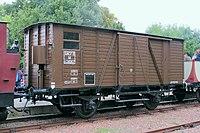 Fourgon M-934067 Mornac-sur-Seudre.jpg