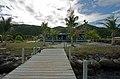 Foxy's Taboo dock - panoramio.jpg