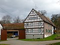 Fränkisch-Crumbach, Güttersbach 1.jpg