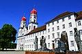 Früheres Kloster St. Urban.jpg