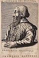 François Mazzuoli.jpg
