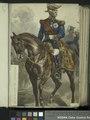 France, 1876 (NYPL b14896507-1630643).tiff