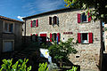 France Rhone-Alpes Ardeche Chambonas Mairie 01.jpg