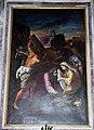 Francesco boschi, cristo e la veronica, 1650, 01.JPG