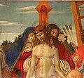 Francesco botticini, deposizione con santi, 03.jpg