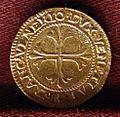 Francesco venier, mezzo scudo d'oro, 1554-56.jpg