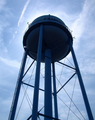 Francesville, Indiana watertower.png