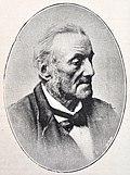 Francis Skidmore
