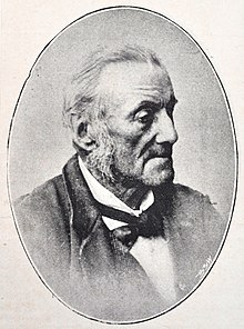 Image of Francis Alfred Skidmore