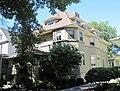 Francis J. Woolley House (7416320388).jpg