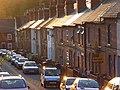 Francis Street, Reading - geograph.org.uk - 996844.jpg