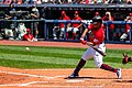 Francisco Lindor Home Run (48484231427).jpg