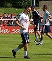 Franck Ribery Training 2018-05-08 FC Bayern Muenchen-4.jpg
