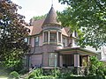 Frank and Katharine Coppes House.jpg