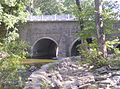 Frankford-Avenue-Bridge.jpg