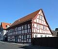 Frankfurt-Bergen, Marktstraße 46.jpg