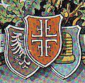 Frankfurt-Bockenheim Turnverein Vorwärts Wappen.jpg