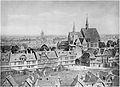 Frankfurt Am Main-Carl Theodor Reiffenstein-FFMDFSIBUS-Heft 03-1896-061-Tafel 36-Crop.jpg