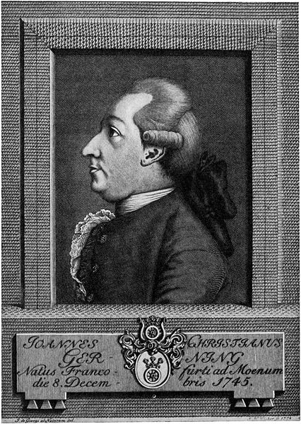 File:Frankfurt Am Main-Portraits-Johann Christian Gerning.jpg