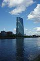 Frankfurt Europaeische Zentralbank Neubau dk2310.jpg